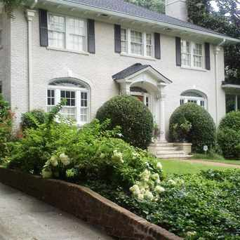 Photo of Home Classic in Brookwood Hills, Atlanta