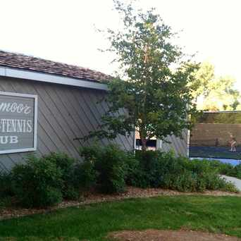 Photo of Eastmoor Swim & Tennis Club in Hampden South, Denver