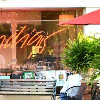 Photo of Indigo Casual Gourmet Cafe in Hyde Park, Cincinnati