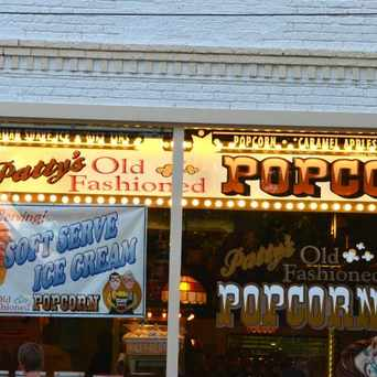 Photo of Patty's Old Fashioned Popcorn in Hyde Park, Cincinnati