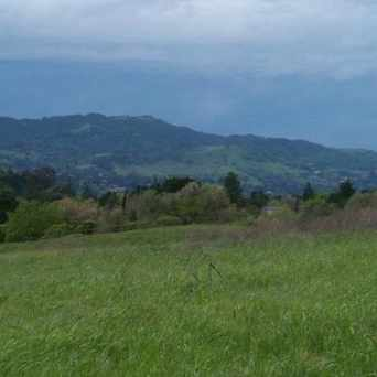 Photo of Shell Ridge Open Space in Walnut Creek