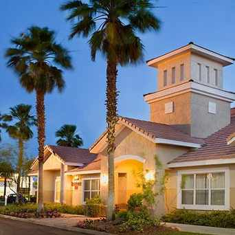 Photo of Residence Inn Las Vegas Henderson/Green Valley in Green Valley North, Henderson