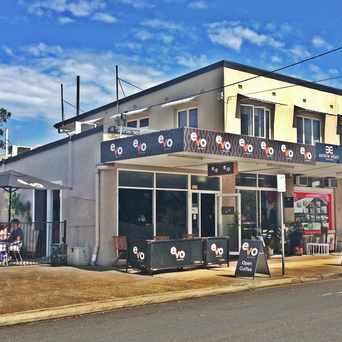 Photo of Evo Espresso in Yeerongpilly, Brisbane