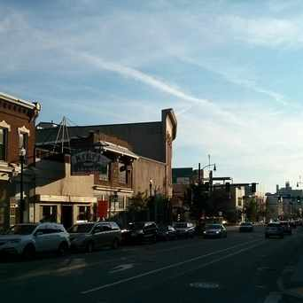 Photo of This is East Liberty in Shadyside, Pittsburgh