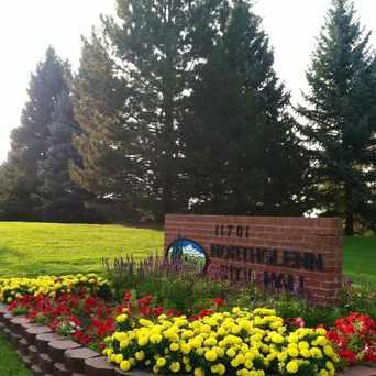 Photo of Northglenn City Hall in Northglenn