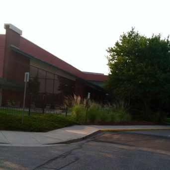 Photo of Northglenn Recreation Center in Northglenn