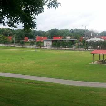 Photo of Dudley Park in Cameron Trimble, Nashville-Davidson