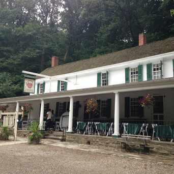 Photo of Valley Green Inn in Parkland, Philadelphia