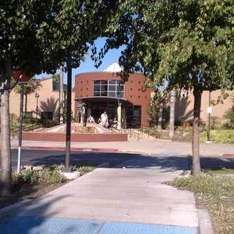 Photo of Community Activity Center in La Mirada