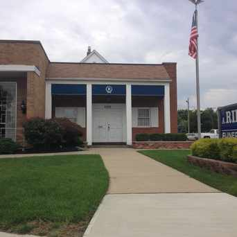 Photo of A Ripepi & Sons Funeral Home in Clark - Fulton, Cleveland