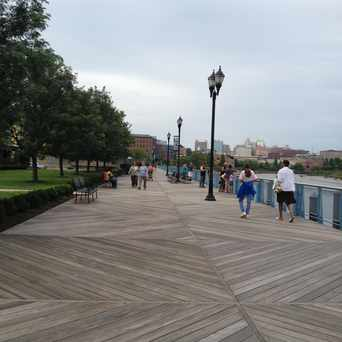 Photo of Riverfront Wilmington in Wilmington