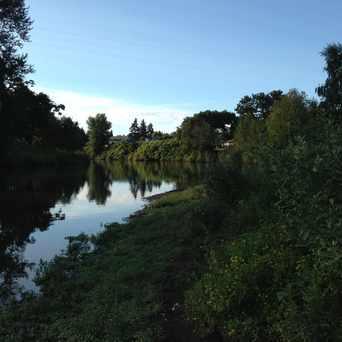 Photo of Codiga Park in Tukwila