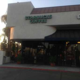 Photo of Starbucks in Montclair