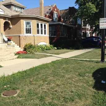 Photo of Local Neighborhood, Cicero Illinois in Cicero
