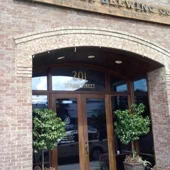 Photo of Avondale Brewer Y in Birmingham
