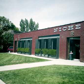 Photo of Caffe Niche in East Central, Salt Lake City