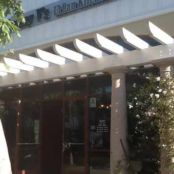 Photo of Tommy V's Urban Kitchen & Bar in Carlsbad