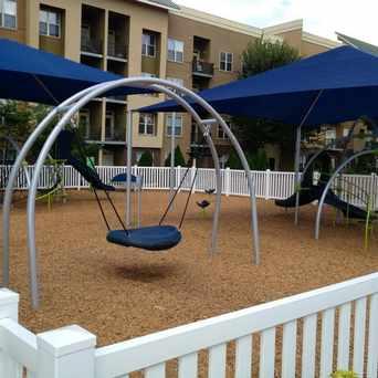 Photo of Atlantic Station Children's Playground in Atlantic Station, Atlanta