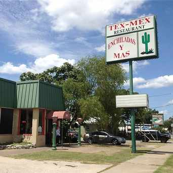 Photo of Enchiladas Y Mas in Crestview, Austin