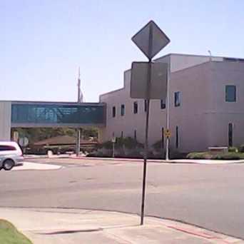 Photo of Dignity Health in Pacific, Stockton