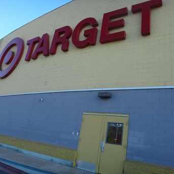 Photo of Target in Northwest District, Burbank