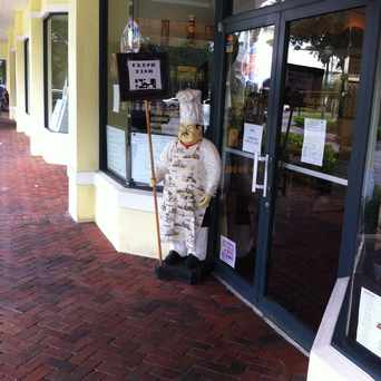 Photo of The Meating Place West in Boca Raton
