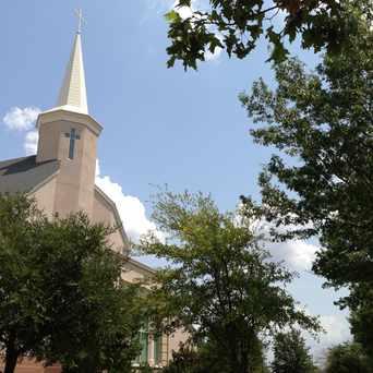 Photo of First Baptist Church Allen in Allen