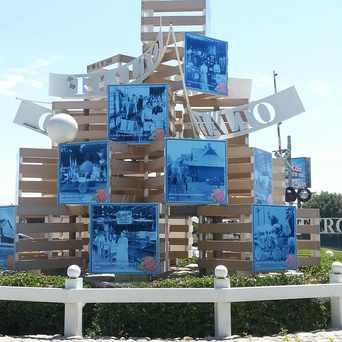 Photo of 4070-4640 West Rialto Avenue in Rialto