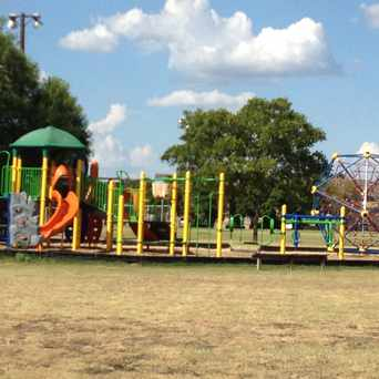 Photo of St Louis School in Crestview, Austin