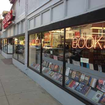 Photo of Book & Music Exchange in Deer Park, Louisville-Jefferson