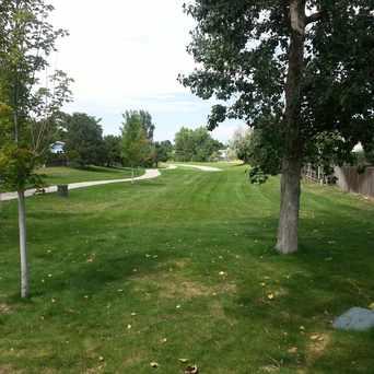 Photo of 12434-12478 East Mexico Avenue in Utah Park, Aurora