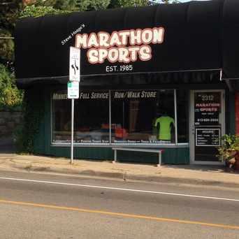 Photo of Marathon Sports in Fulton, Minneapolis