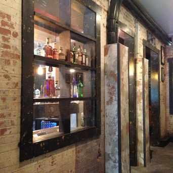 Photo of Little Rock Bar in Italian Village, Columbus