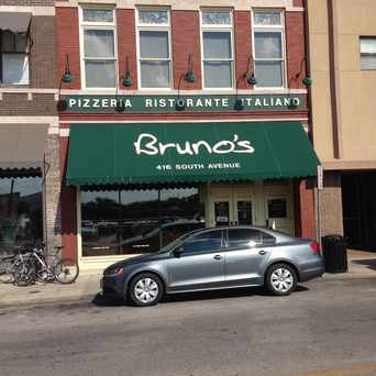 Photo of Bruno's in Springfield
