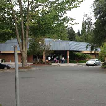 Photo of Lynnwood Library - Sno-Isle Libraries in Lynnwood