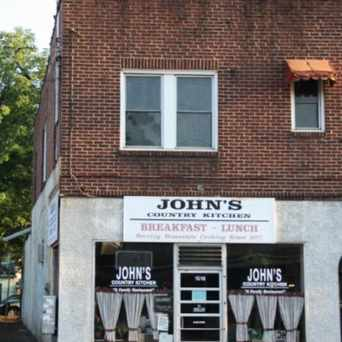 Photo of John's Country Kitchen in Commonwealth, Charlotte