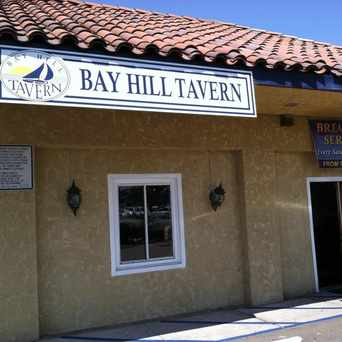 Photo of Bay Hill Tavern in Bay Park, San Diego