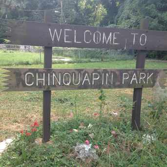 Photo of Chinquapin Park in Chinquapin Park - Belvedere, Baltimore