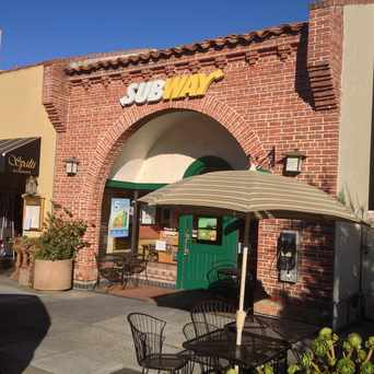 Photo of SUBWAY® Restaurants in Evergreen Park, Palo Alto