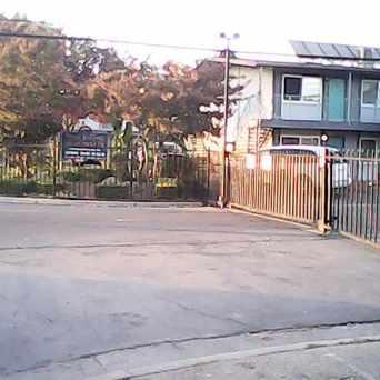 Photo of Park Village Apartments in Pacific, Stockton