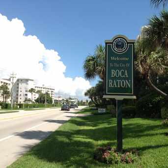 Photo of City Of Boca Ratón in Boca Raton