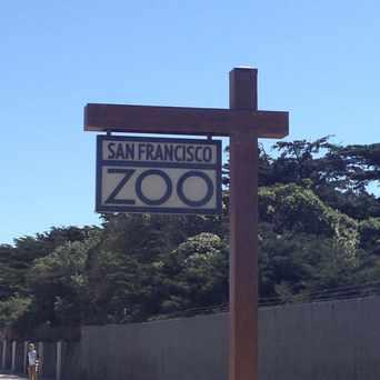 Photo of San Francisco Zoo in Lakeshore, San Francisco