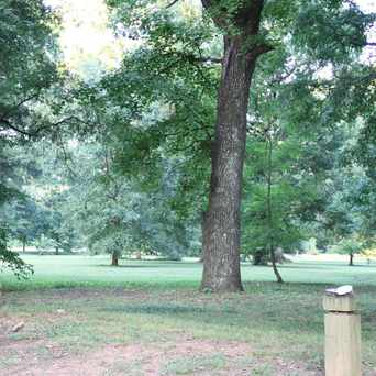 Photo of Eastover Park in Eastover, Charlotte