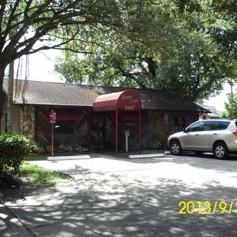 Photo of Ginger Snips Beauty Salon in Old Seminole Heights, Tampa