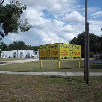 Photo of Love & Glory Learning Center in Northview Hills, Tampa