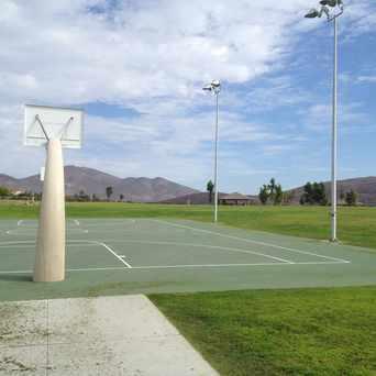 Photo of Mountain Hawk Park in Eastlake Vistas, Chula Vista