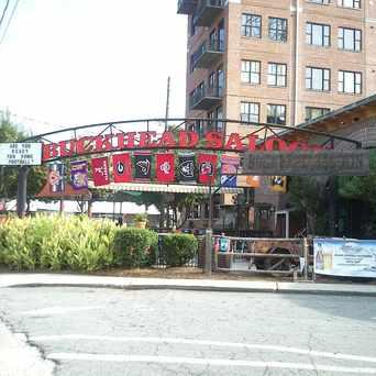 Photo of Buckhead Saloon in Buckhead Forest, Atlanta