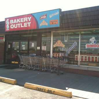 Photo of Entenmann's Bakery in Goldsmith, Denver