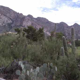 Photo of Oro Valley in Oro Valley