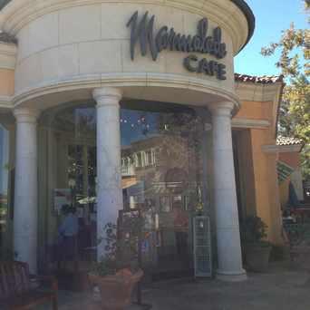 Photo of Marmalade Cafe in Calabasas